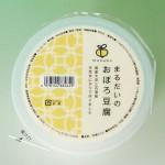 line_tofu_03